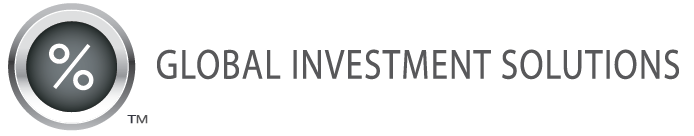 Global Investment Solutions