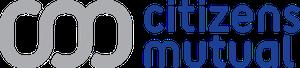 Citizensmutual header