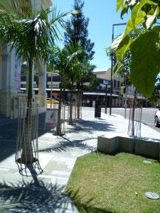 flinders street mall redevelopment