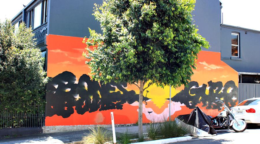 growing trees smarter in marrickville