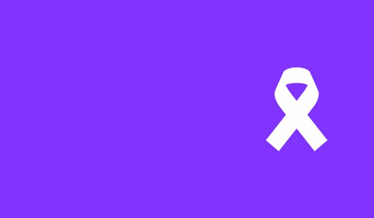 Pancreatic Cancer Walk or Run