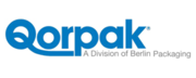 Profile qorpak logo