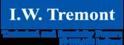 Profile iw tremont logo