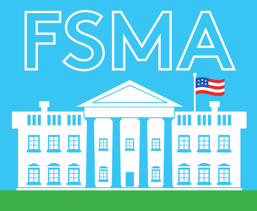 FSMA: Friend or Foe