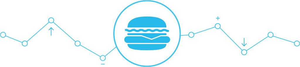 Hamburger Report Title
