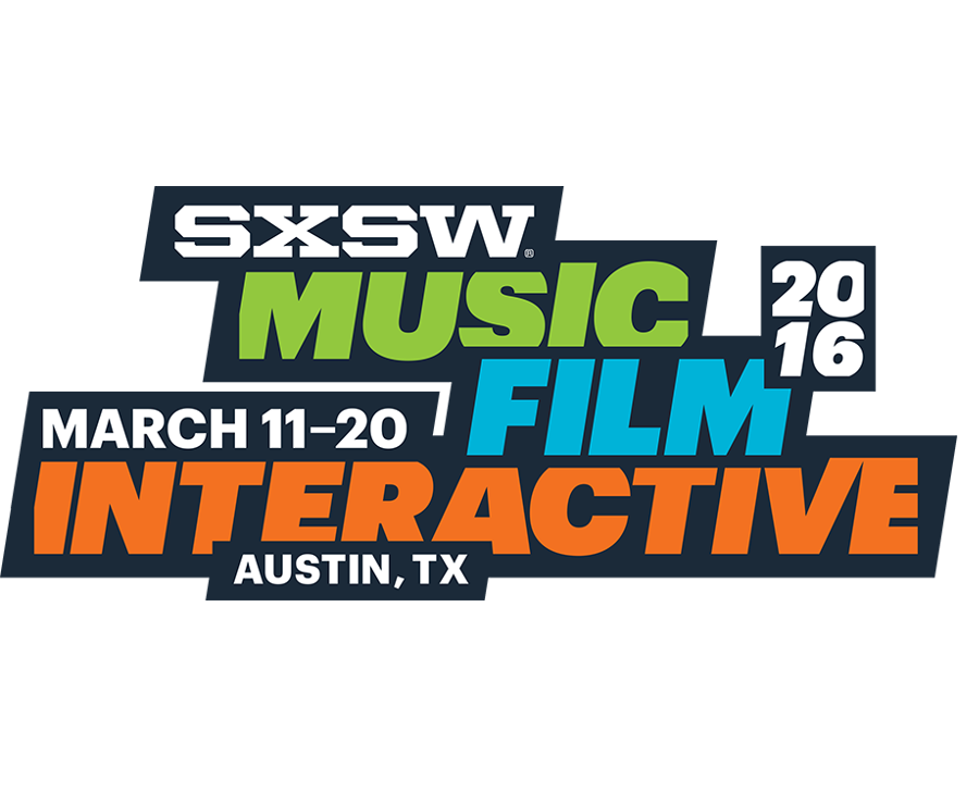 Clear Labs to Speak at SXSW Interactive