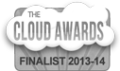 cloud-awards-shortlist-badge-png