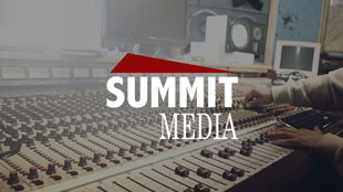 Summit Media Case Study