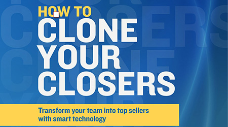 clone your closers