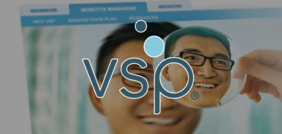VSP Case Study