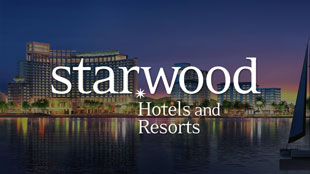 ad561eea-starwood-case2