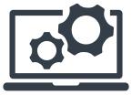 Intuitive Sales Platform