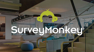 3c28b107-surveymonkey-case2