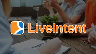 LiveIntent Case Study