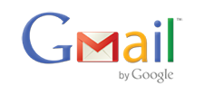 Gmail ClearSlide Plugin