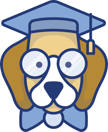 Pup - Components & Containers | Clever Beagle