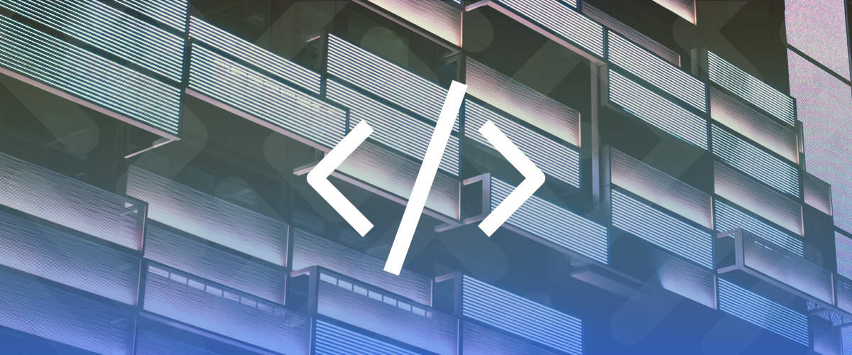 How to Load Third-Party Scripts Dynamically in JavaScript