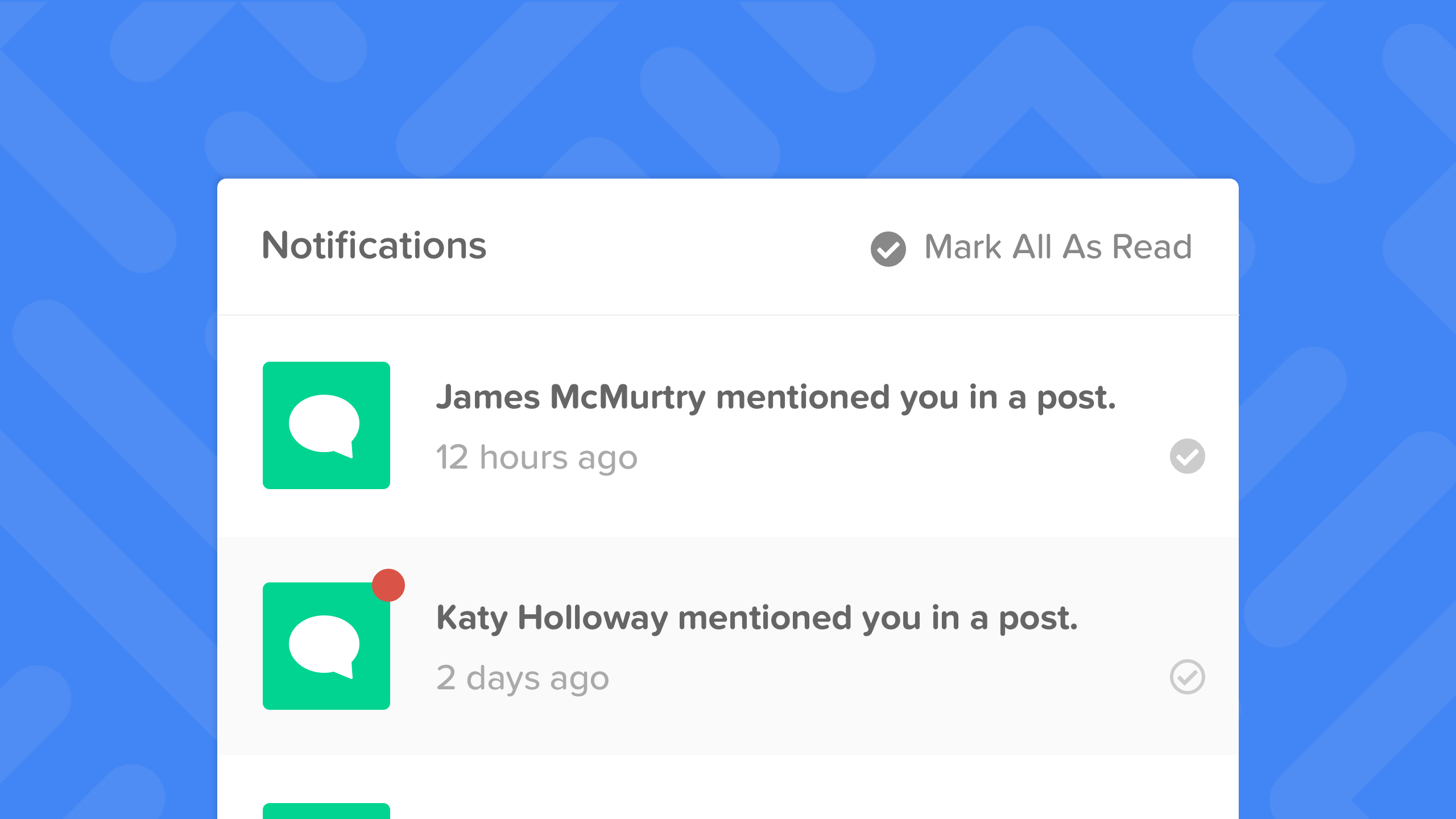 Pupgrade Notifications 001