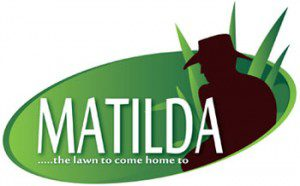 matilda_new_1