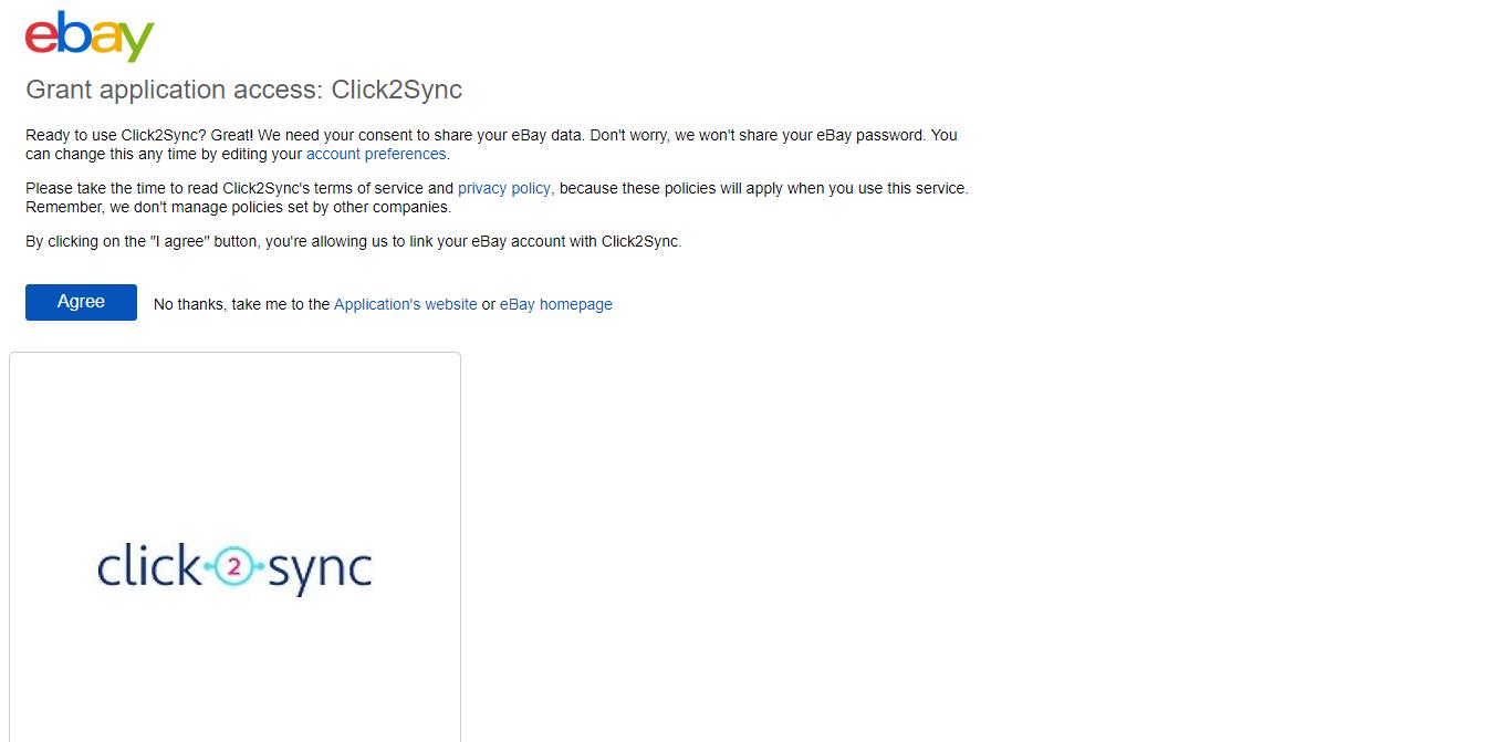 ebay Step 4