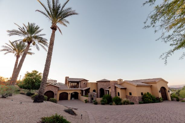 Photo of Fountain Hills Recovery