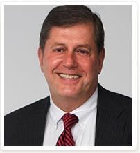 Nicholas Colangelo, Ph.D.