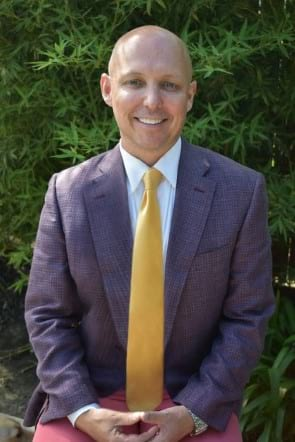 Steve Fennelly