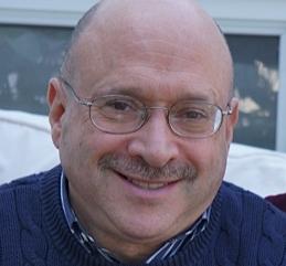Jeffrey A. Berman, MD, FASAM