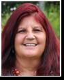 Karen Vernon-Thompson, LICSW, CADC-II, LADC-I