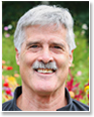 Tim Lineaweaver, LMHC, LADC-1