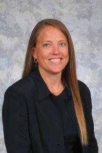 Susan B. Hillis, LICSW, CADC-II, LADC-I