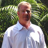Dan Dowdle B.A., LADC