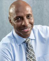 Dr. William Stanley MD