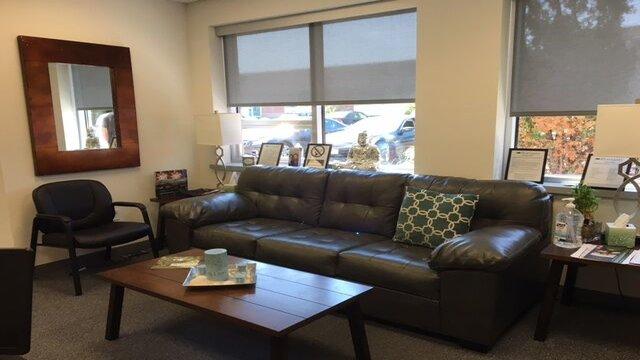 Photo of Banyan Treatment Center - Wilmington