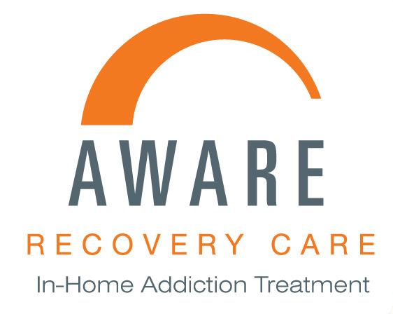 Photo of Aware Recovery Care Outpatient FL