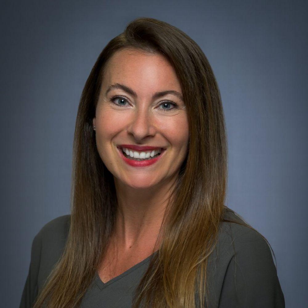 Christine M. Francis, RN