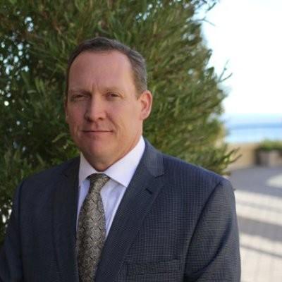 Dr. Duke Vinson DBH, LPC, CCMHC, MAC, CCAADC, CCS, SAP