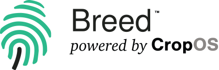 Breed TM