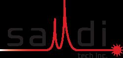 SAMDI Tech, Inc.