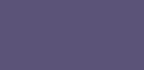SLAS2017 logo