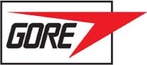 Gore (logo)