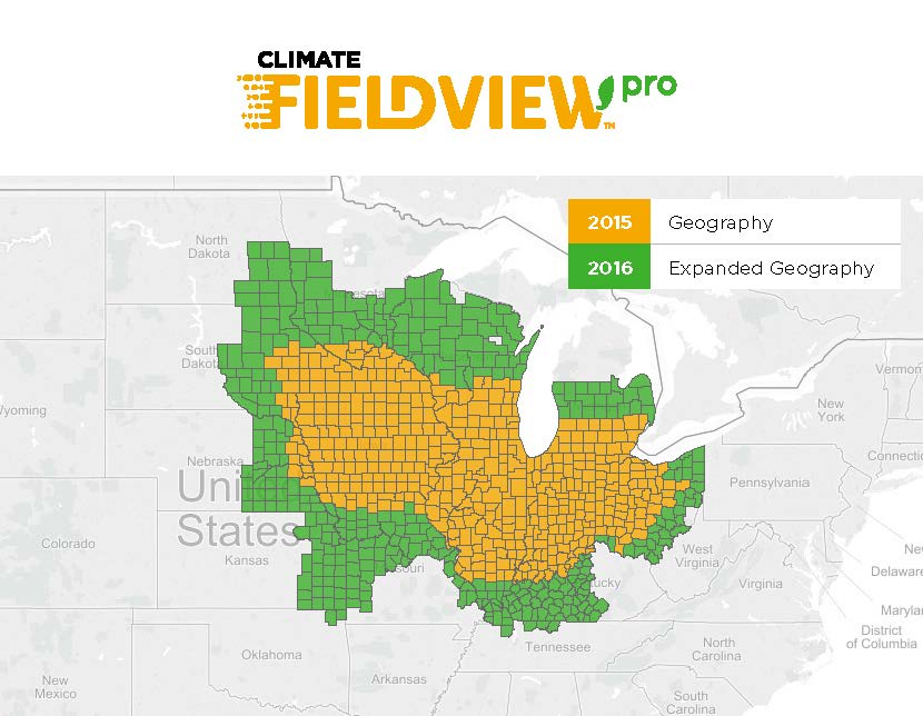 cfv_pro_2016_coverage_map_082715