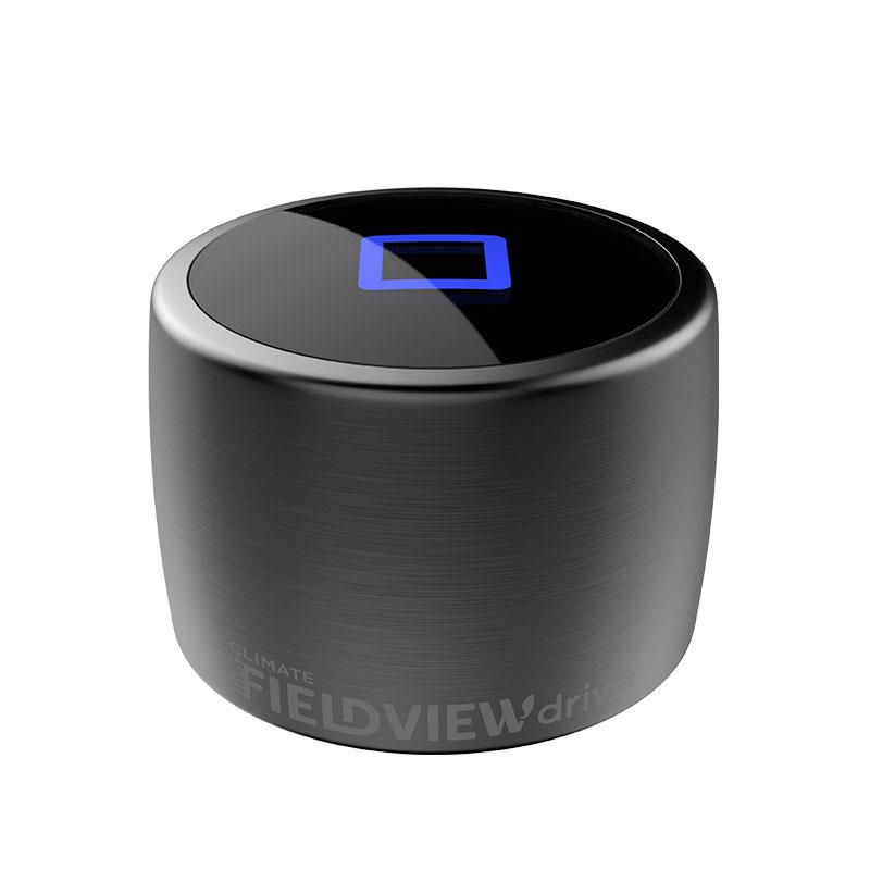 fieldview-drive