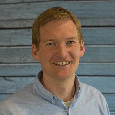 Jeff Massey