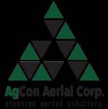 AgCon Aerial Corp Logo