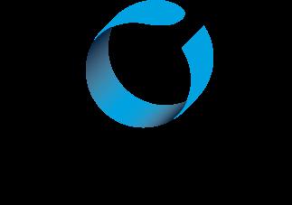 Conservis Corporation – À venir bientôt Logo