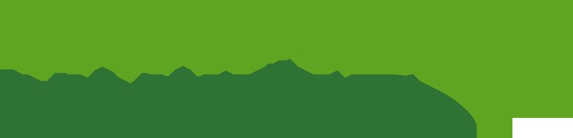 WinField United - Answer Tech Data Silo Logo