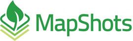 "MapShots - AgStudio<sup class=""entity"">MD</sup> Logo"