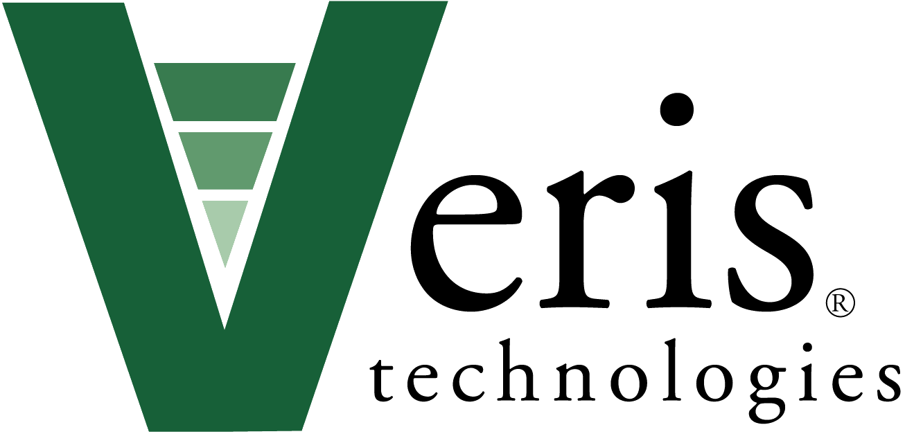 "Veris – FieldFusion<sup class=""entity"">MD</sup> Logo"