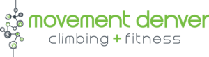 Movement denver logo